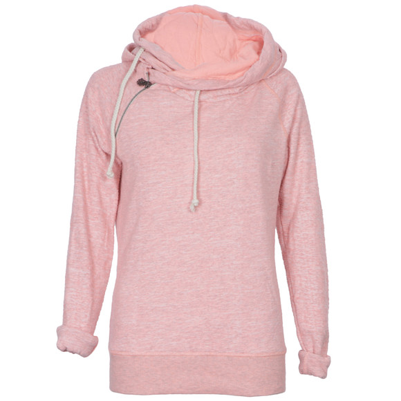 maison scotch watermelon home alone hoody