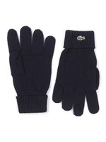 Lacoste RV4214 Knitted Gloves