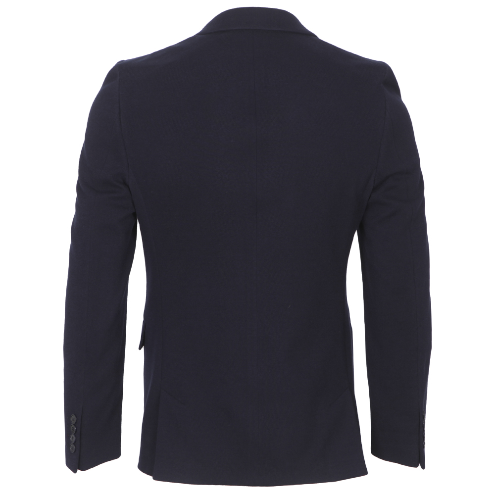 000118ba9b7d7 PS Paul Smith PS By Paul Smith Unlined Jacket   Oxygen Clothing