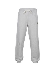 Lyle and Scott Mens Grey Sweat Pant