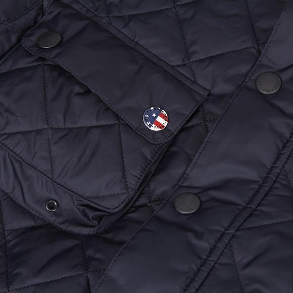 Barbour Int. Steve McQueen Barbour Steve McQueen Quilted 9665 ... : steve mcqueen quilted jacket - Adamdwight.com