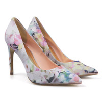 ted baker Luceey shoe