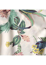 Botanical Print Dress additional image