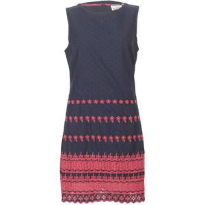 superdry hepburn lights dress