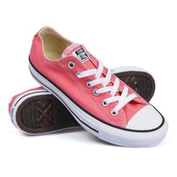 converse ct all star seasonal ox