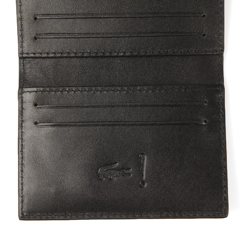 Lacoste Live NH0886LB Pass Holder main image