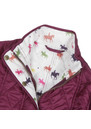 Barbour Equestrian Gracie Quilt additional image