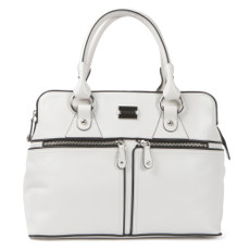 modalu london pippa 3 compartment grab bag