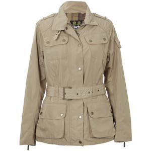 barbour international easton jacket