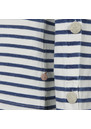 Breton Stripe Top additional image