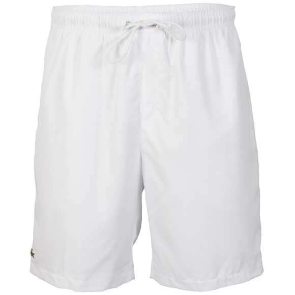cheap lacoste shorts mens