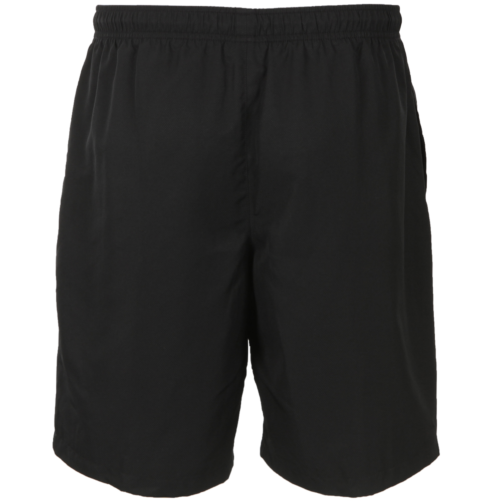 GH353T Plain Shorts main image