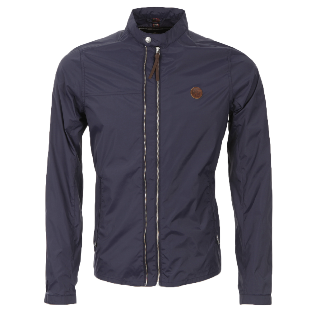 Discover Pretty Green at ASOS. Shop our range of men's t-shirts, jumpers and jackets from Pretty Green.