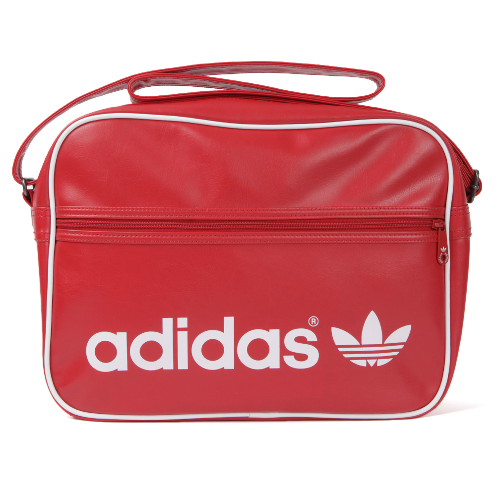 adidas airline bag sale