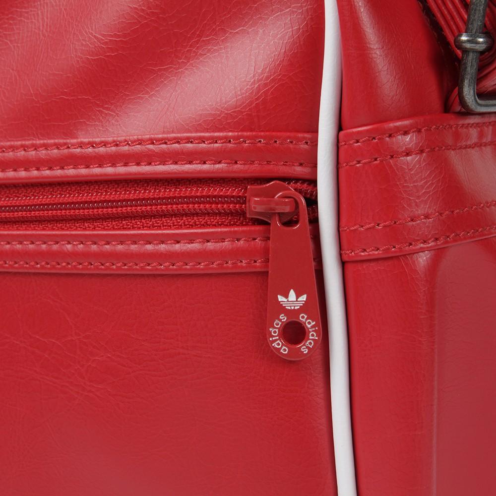 Buy adidas airline bag  u003e OFF46% Discounted