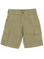 Gant Boys O.P. Cargo Short