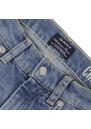 Gant AS 5 Pocket Chip Denim Jean additional image