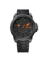 Boss Orange HB-221-1 Watch