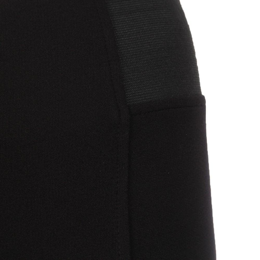 Elastic Side Pant main image