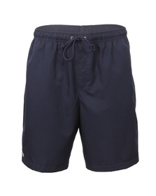 Lacoste Sport Mens Blue GH353T Shorts