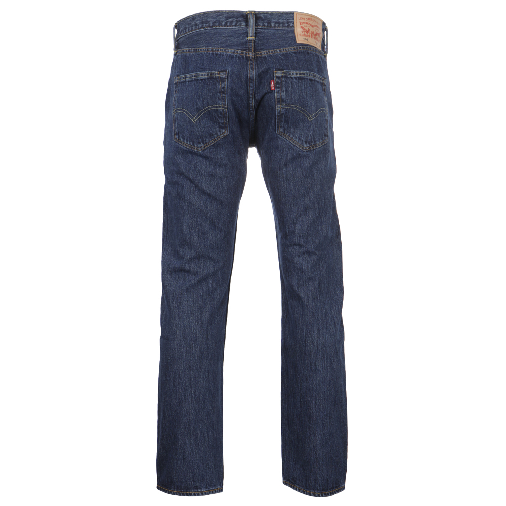 501 Classic Jean main image