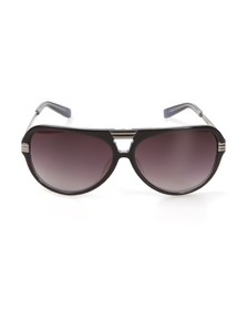 Vivienne Westwood Womens Brown 751 Sunglasses