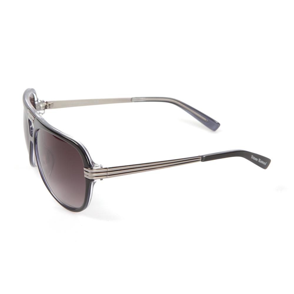 751 Sunglasses main image