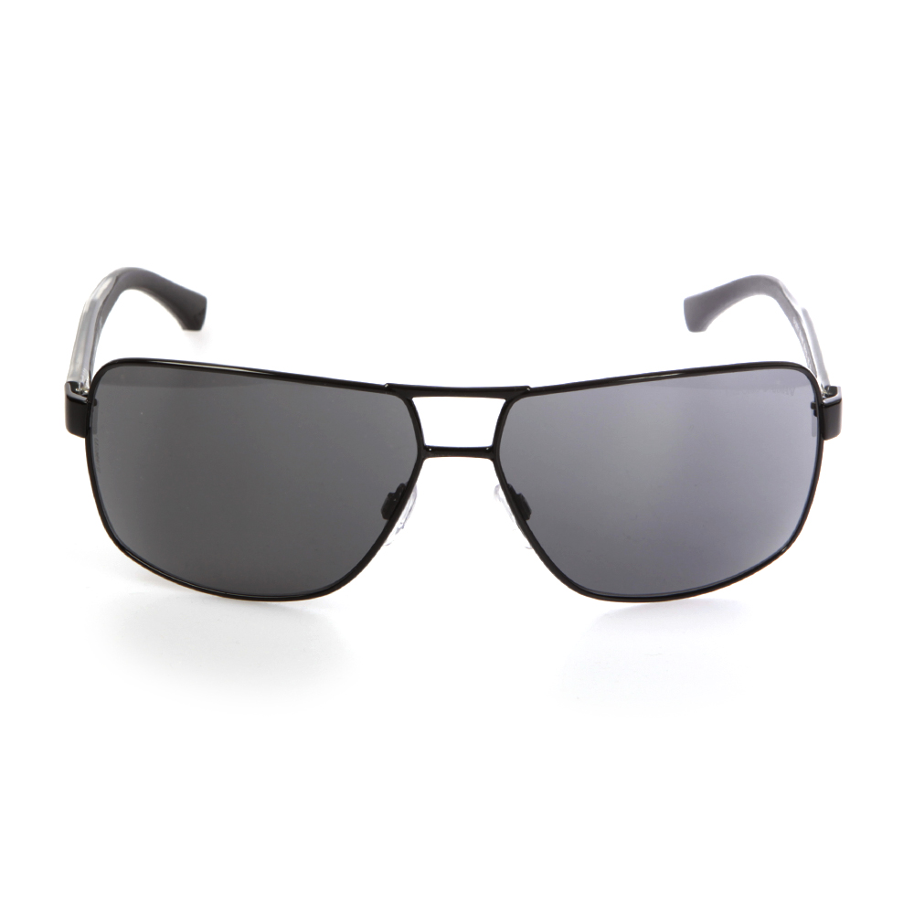 OEA2001 Black Sunglasses main image