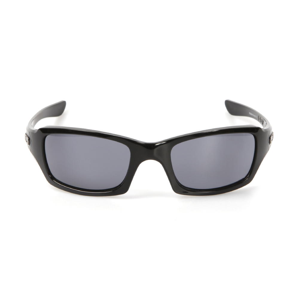 Fives Squared Sunglasses main image