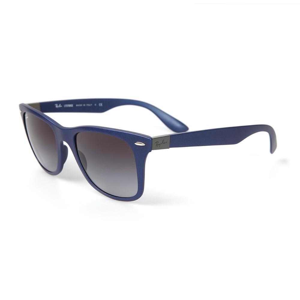 ORB4195 Liteforce Sunglasses main image