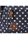 All Over Stars Backpack additional image