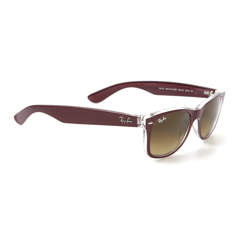 Wayfarer Sunglasses main image
