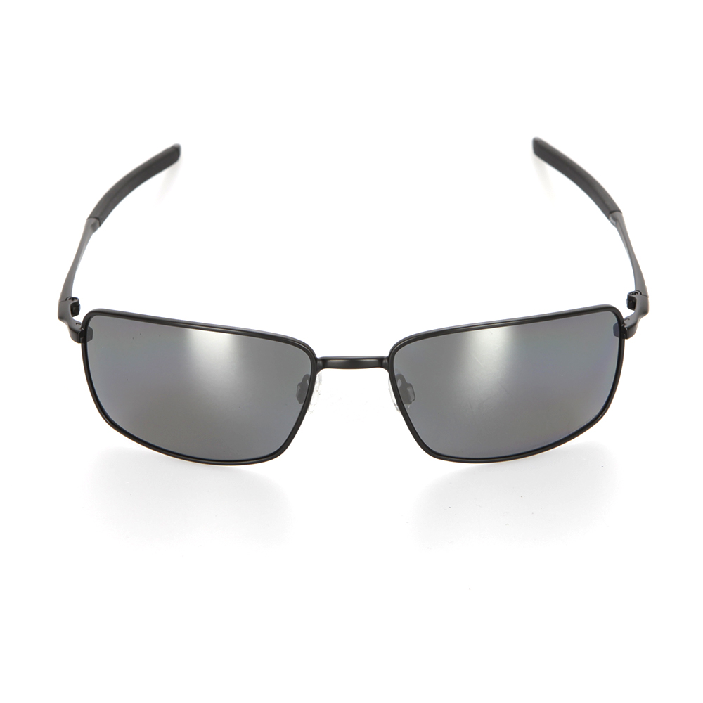 Square Wire Sunglasses main image
