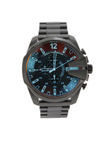 Diesel DZ4318 Mega Chief Watch