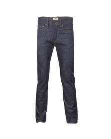 Edwin Mens Blue ED-80 Slim Denim Jean