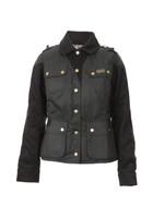Crayford Jacket