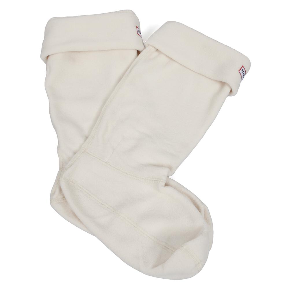 Welly Socks main image