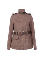 Lutwidge Jacket