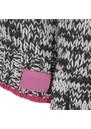 Hipster Fur Cardi additional image