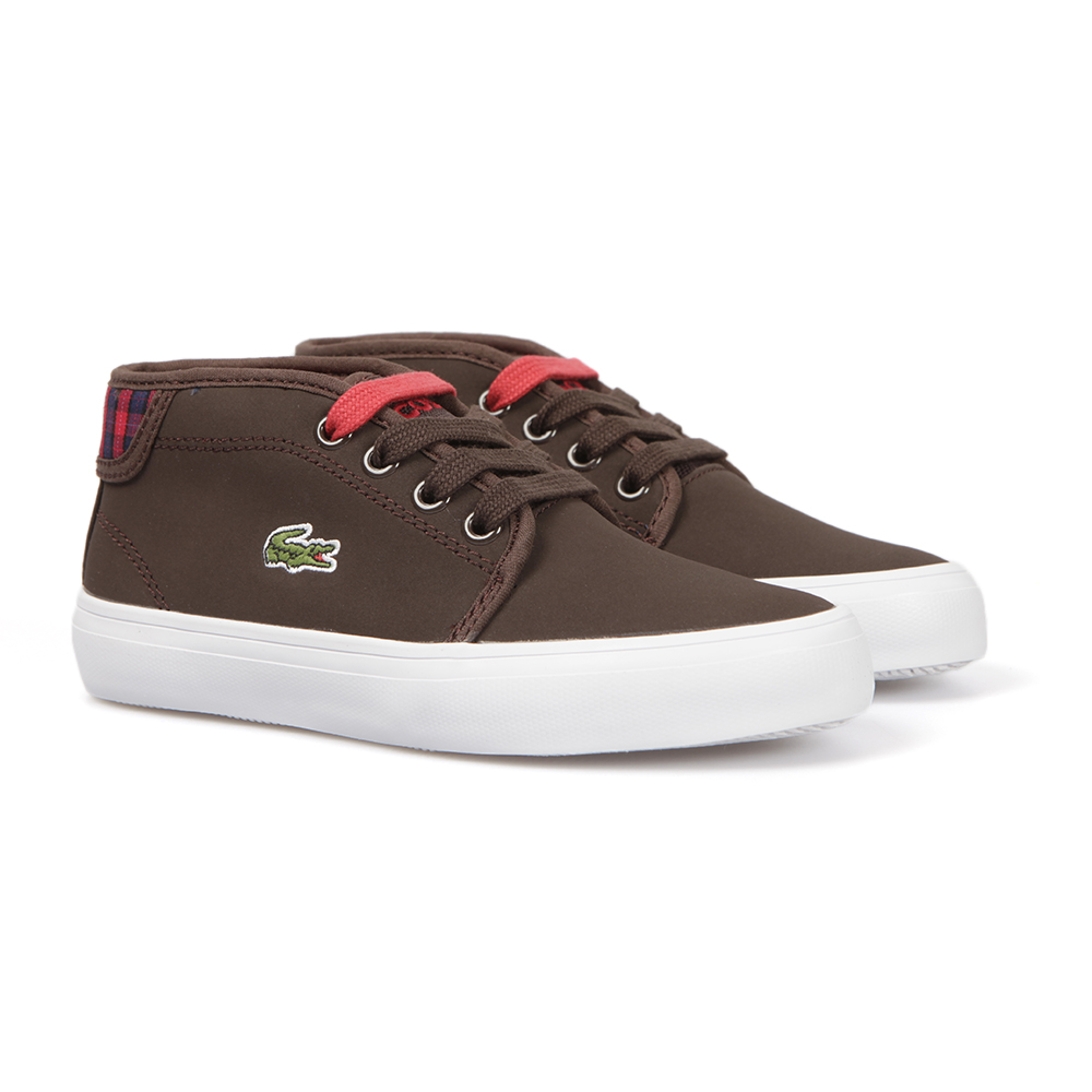Ampthill Chunky Hik Trainer main image