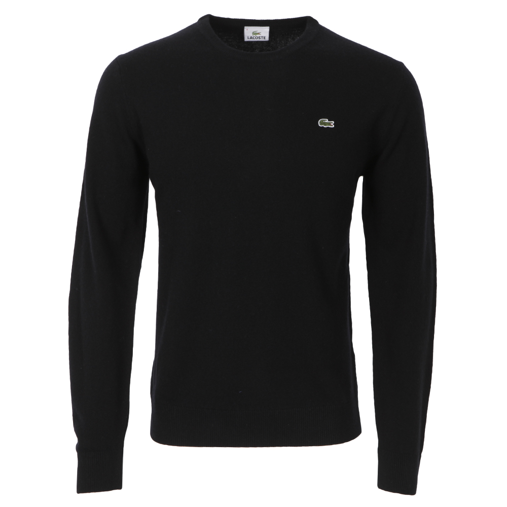 New Wool AH2995 Crew Neck Jumper main image