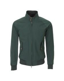 Baracuta Mens Green G9 Original Harrington Jacket