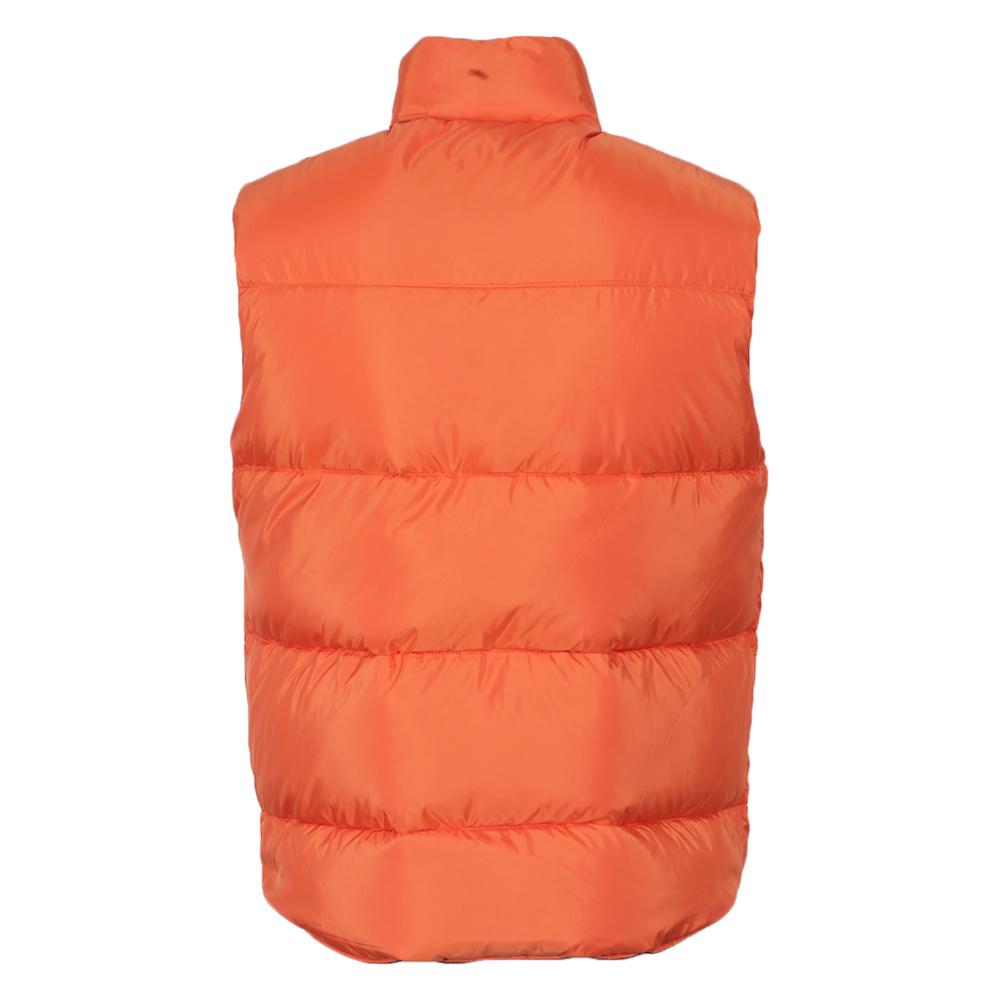 Reversible Vest Jacket main image