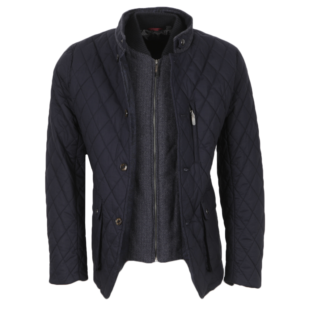fb586cace2ea20 Ted Baker Garyen Quilted Jacket