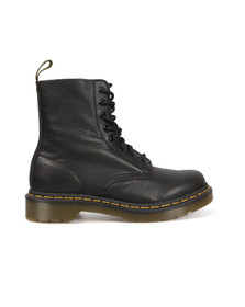 Dr Martens Womens Black Pascal Boot