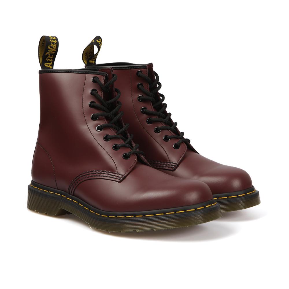 1460 Boot main image