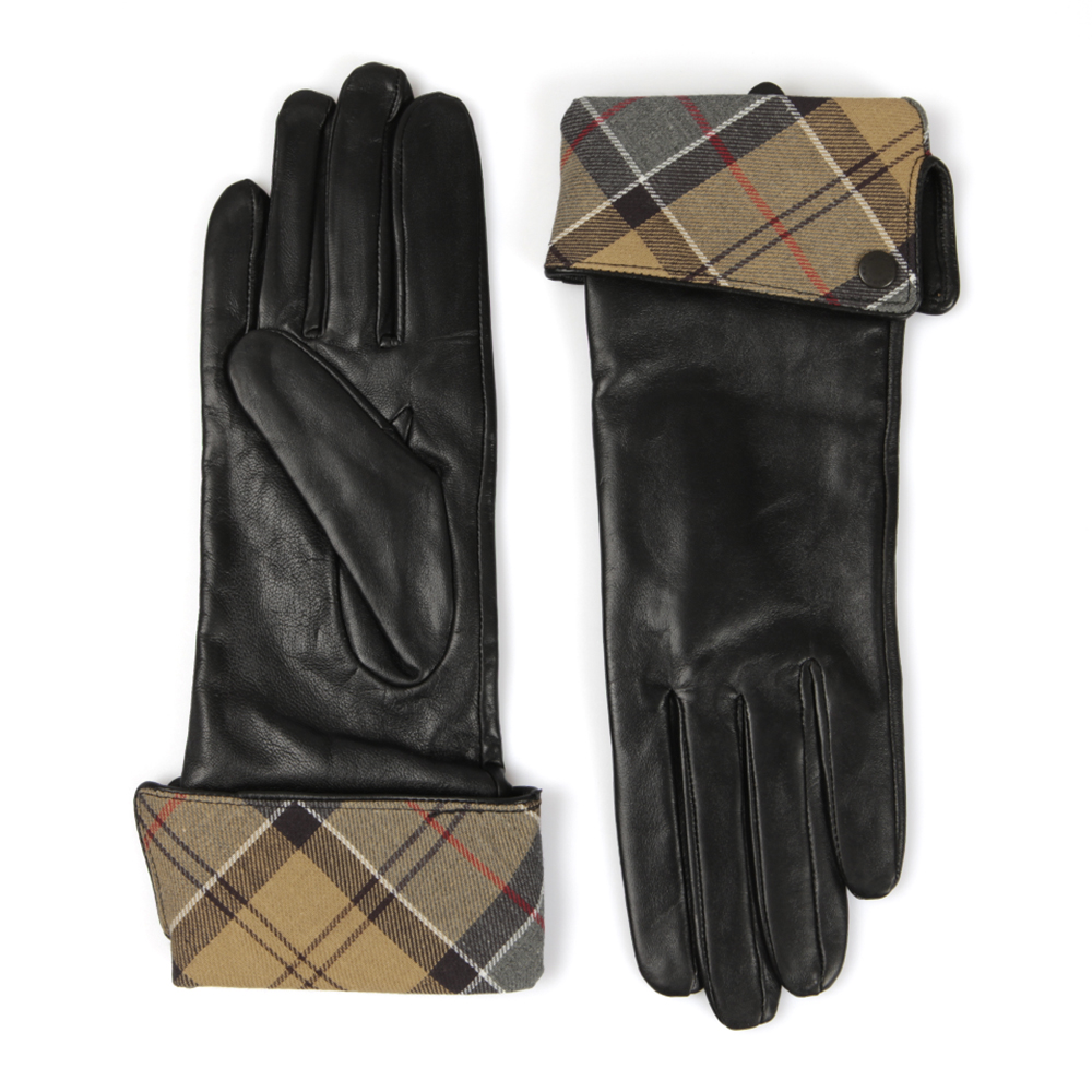 Lady Jane Leather Glove main image