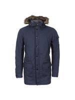 Flitwick Jacket