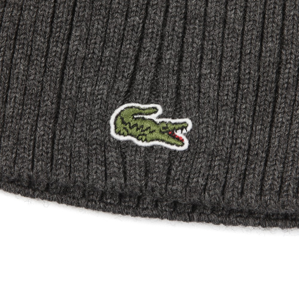 43675bd5f3d RB3504 Ribbed Beanie main image