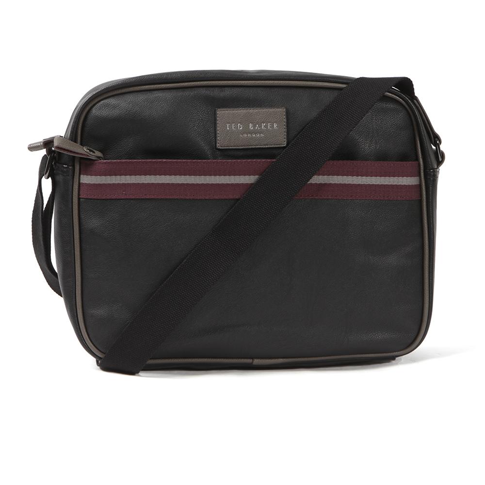Ted Baker Zorilla Webbing Despatch Bag  e2db5f858e737